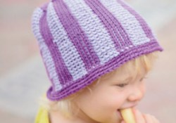 How to teach Crochet Kids Patterns with your kids Free Crochet Patterns Youll Love Crocheting Interweave