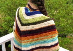 Shawl Crochet Pattern Free 10 Free Crochet Shawl Patterns