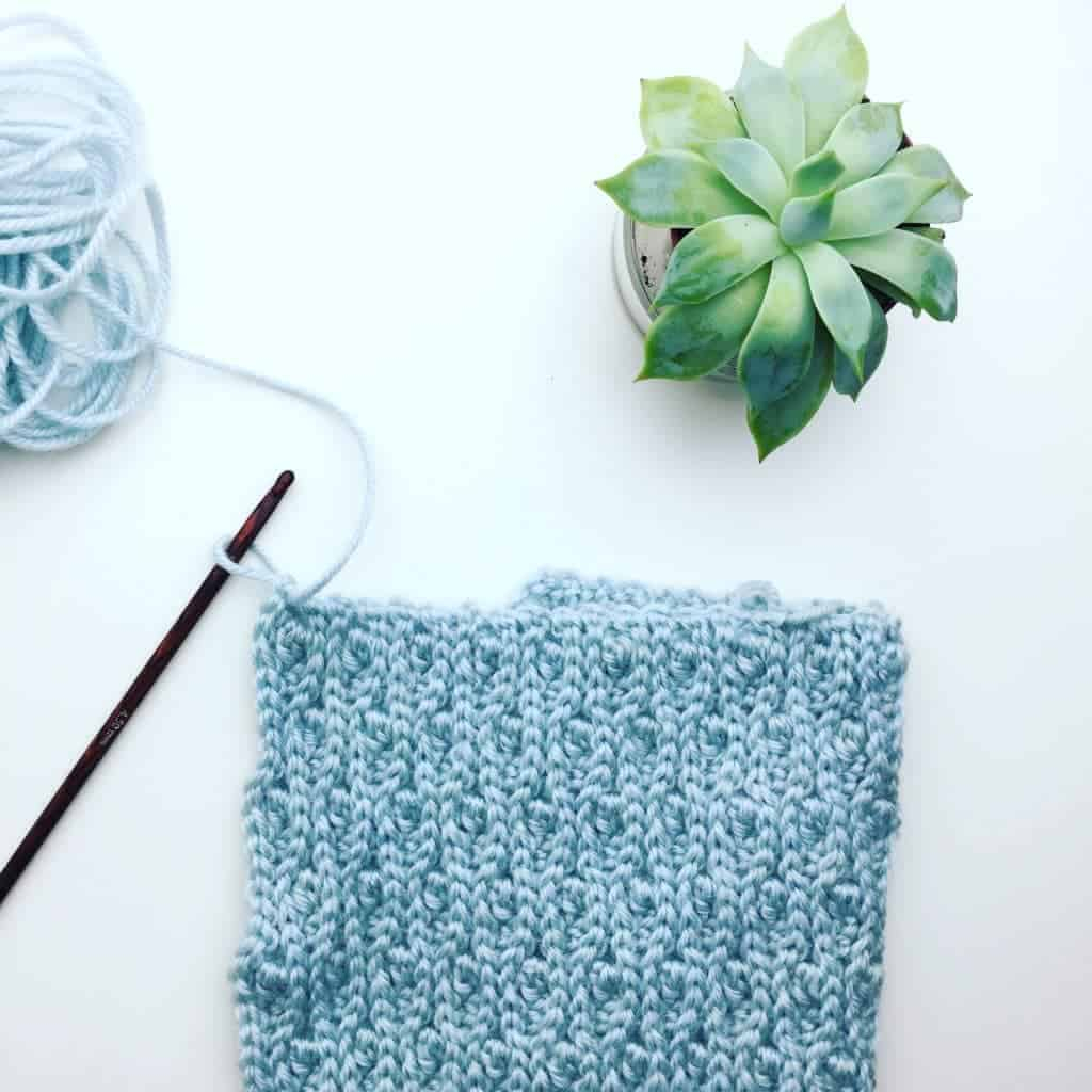 These Crochet Projects Ideas Will Blow Your Mind 6 Tips To Writing Your First Crochet Pattern Joy Of Motion