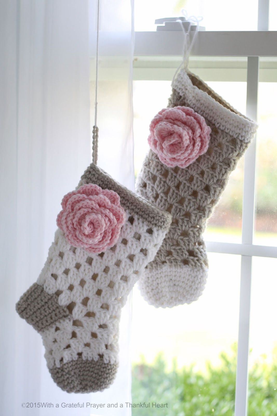 These Crochet Projects Ideas Will Blow Your Mind Christmas Crochet Ideas Gift Useful