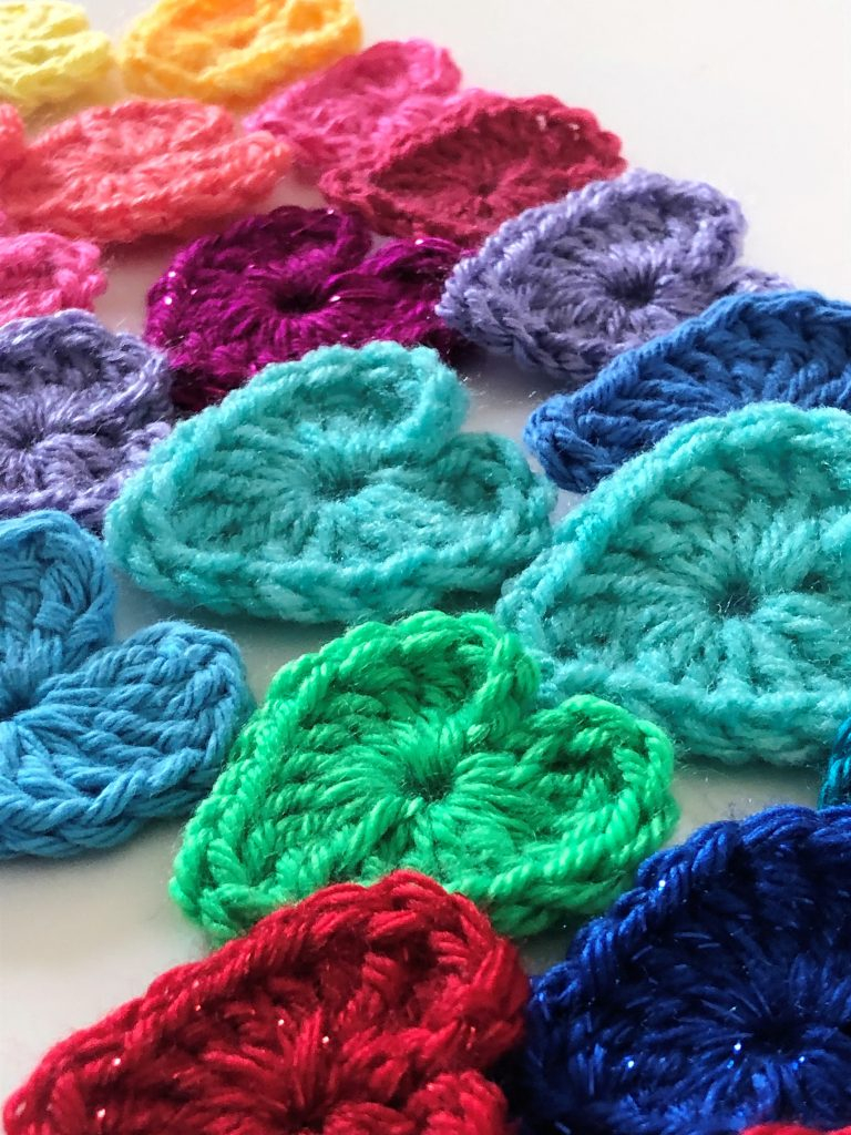 These Crochet Projects Ideas Will Blow Your Mind Crochet Patterns Archives American Yarns