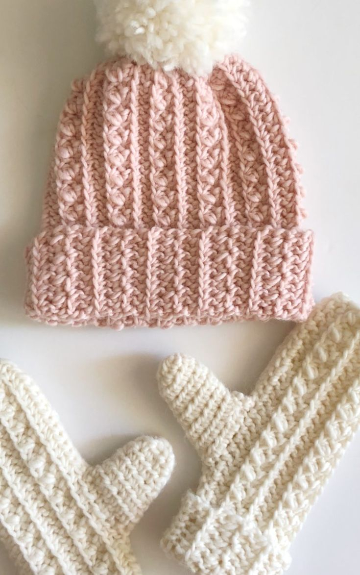These Crochet Projects Ideas Will Blow Your Mind Diy Crafts Beginner Crochet Project With Yarnspirations Diyall