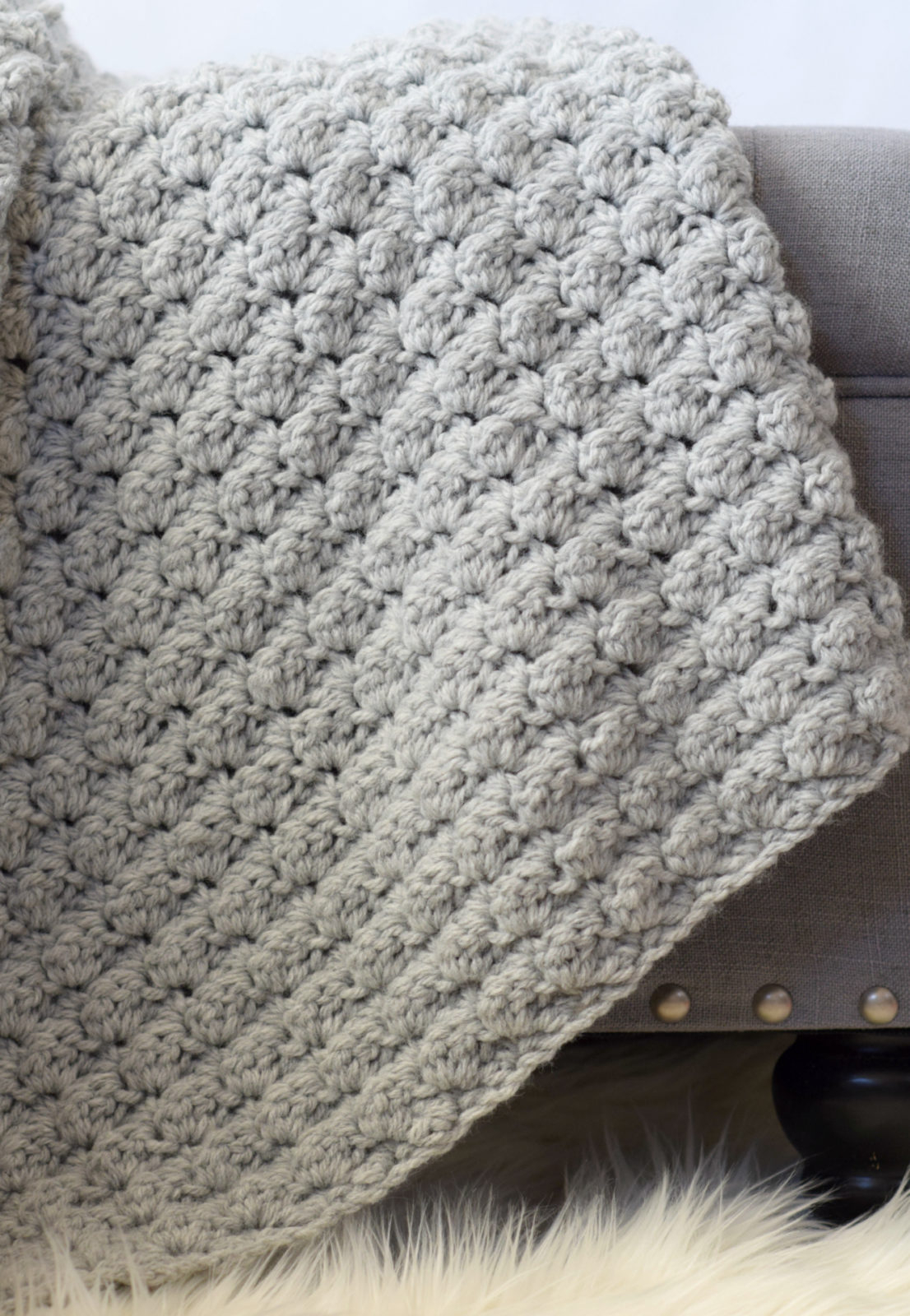 What You Should Know Before Proceeding Crochet Chunky Yarn Patterns Inspirations Best Collection Of Perfect Bernat Blanket Yarn