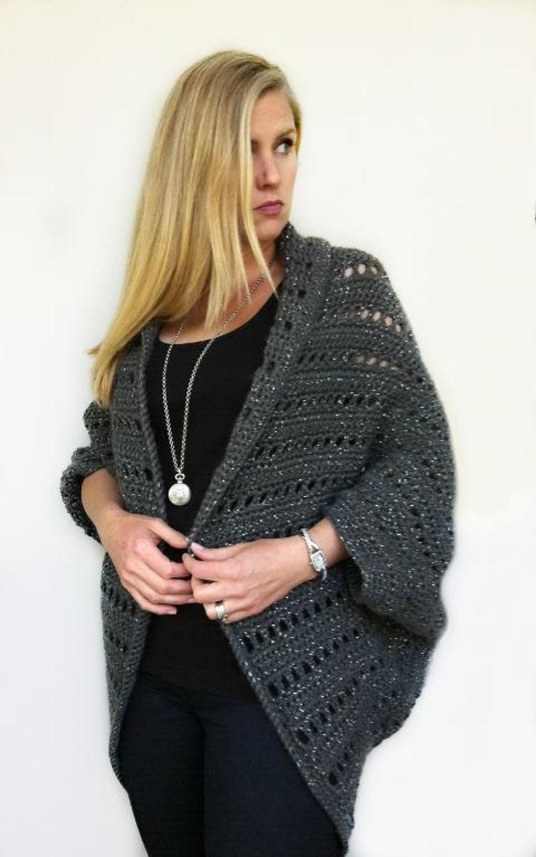 What You Should Know Before Proceeding Crochet Chunky Yarn Patterns The Best Crochet Stitches For Chunky Yarn