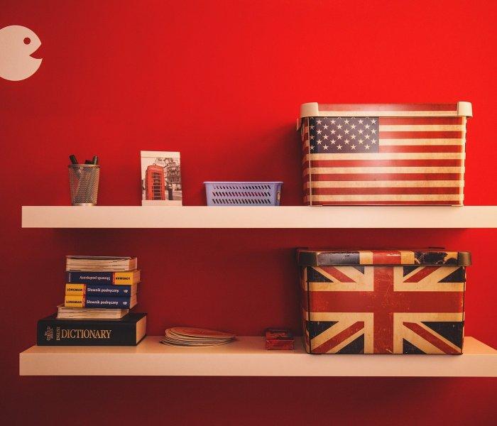 Do you use US or UK stitch terminology?