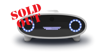 mycroft 1 - sold out