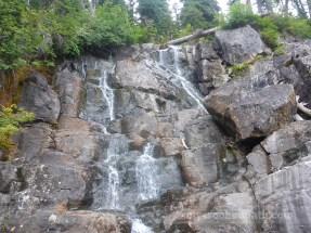 Delate Falls
