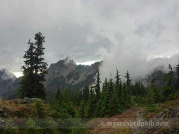Hibox Mountain