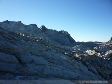 Enchantments_MCP_004