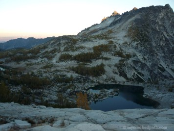 Enchantments_MCP_023