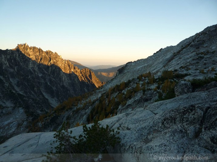 Enchantments_MCP_025