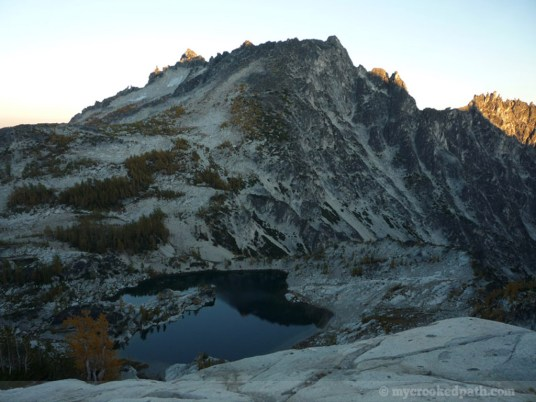 Enchantments_MCP_026
