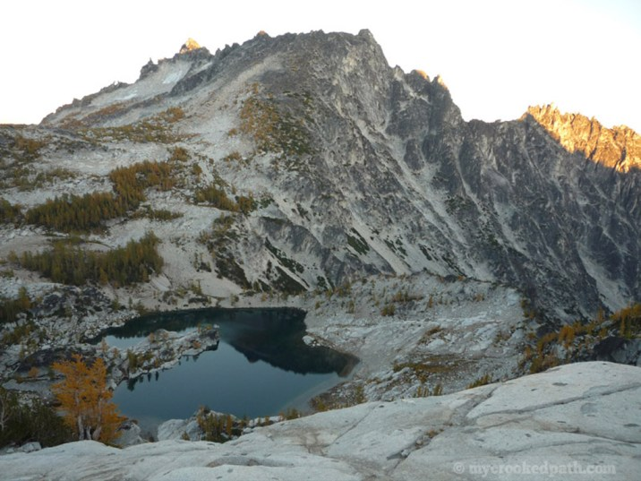 Enchantments_MCP_029