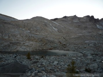 Enchantments_MCP_032