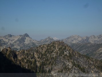 Enchantments_MCP_078