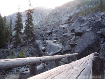 Enchantments_MCP_702