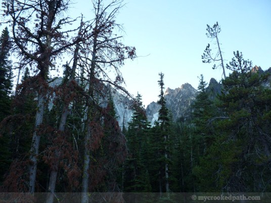 Enchantments_MCP_705