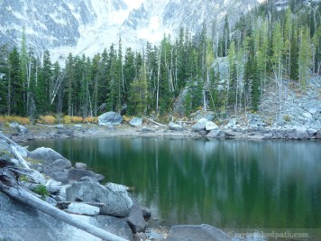 Enchantments_MCP_707