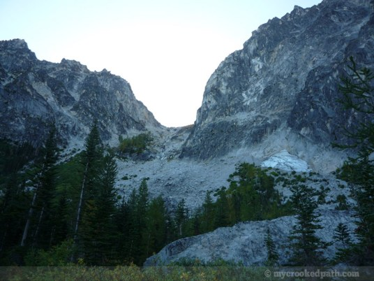 Enchantments_MCP_711