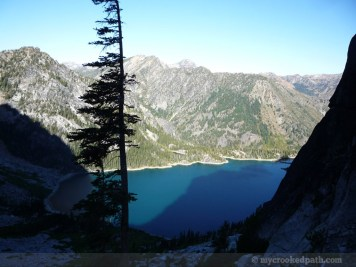 Enchantments_MCP_715