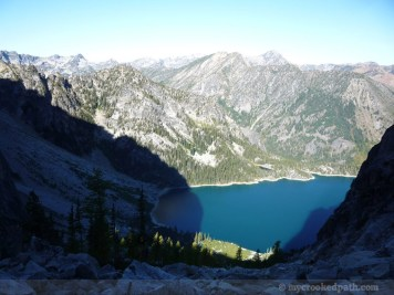 Enchantments_MCP_717