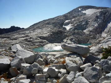 Enchantments_MCP_735