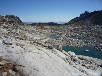 Enchantments_MCP_737