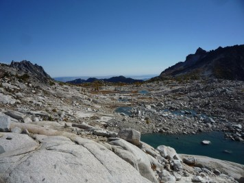 Enchantments_MCP_739