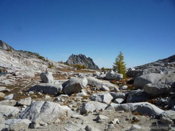Enchantments_MCP_748