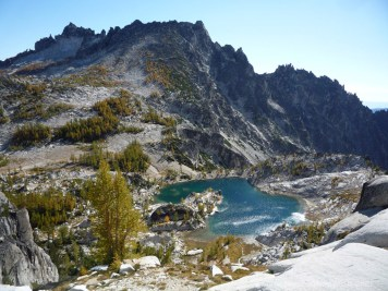 Enchantments_MCP_754
