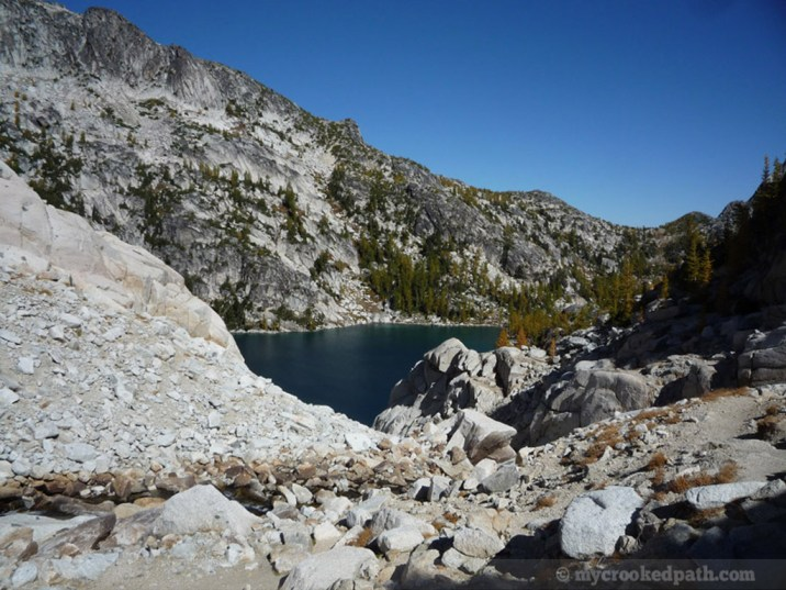 Enchantments_MCP_759