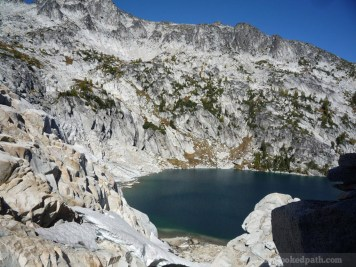 Enchantments_MCP_760