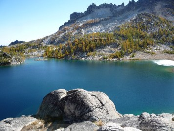 Enchantments_MCP_767