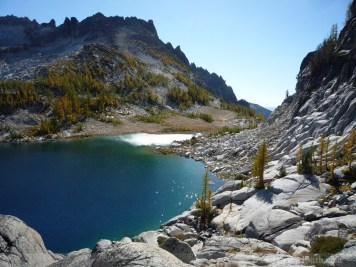 Enchantments_MCP_768