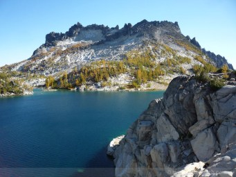 Enchantments_MCP_780