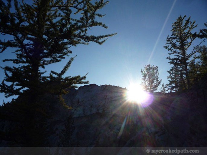 Enchantments_MCP_786