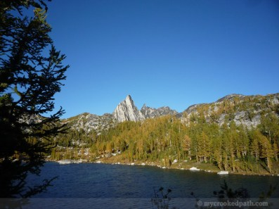 Enchantments_MCP_790
