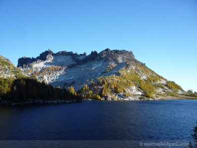 Enchantments_MCP_791