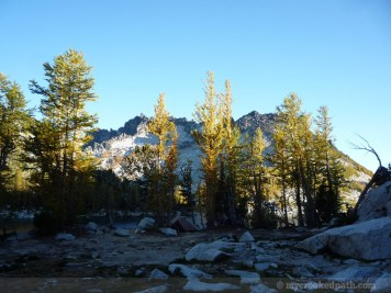 Enchantments_MCP_795