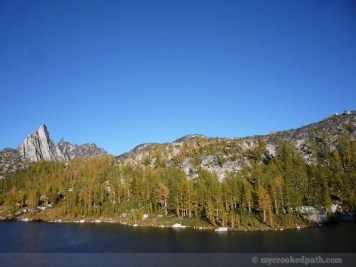 Enchantments_MCP_798