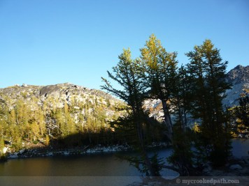 Enchantments_MCP_799