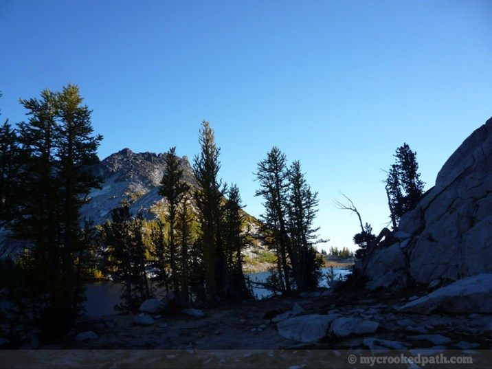 Enchantments_MCP_800