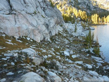 Enchantments_MCP_805