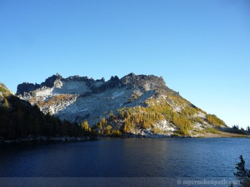 Enchantments_MCP_807
