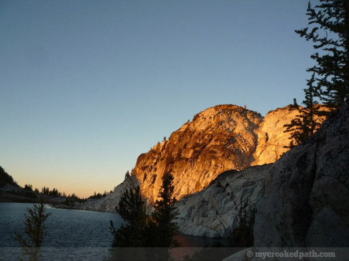 Enchantments_MCP_820