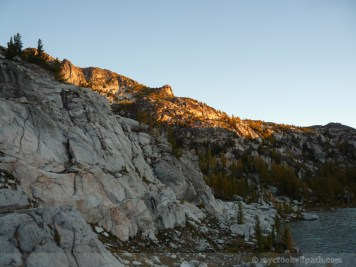 Enchantments_MCP_821