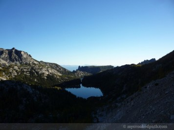 Enchantments_MCP_840