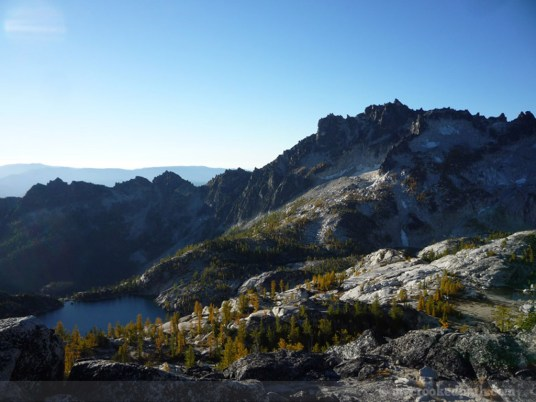 Enchantments_MCP_846