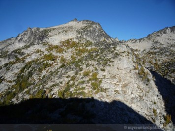 Enchantments_MCP_849