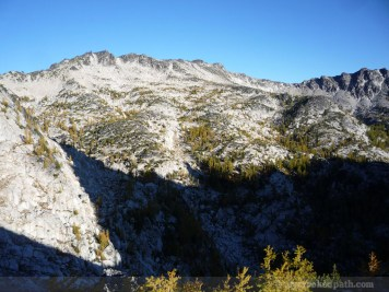 Enchantments_MCP_850